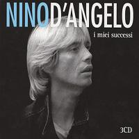 D'Angelo, Nino