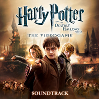 Soundtrack - Games