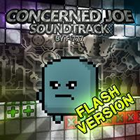 Soundtrack - Games