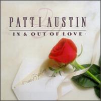 Austin, Patti