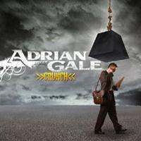Adriangale