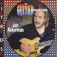 Akkerman, Jan