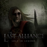 Last Alliance (USA)