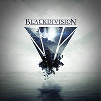BlackDivision