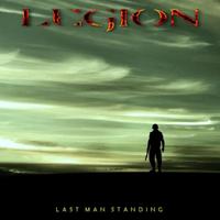 Legion (GBR)