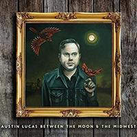 Lucas, Austin