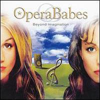 Opera Babes