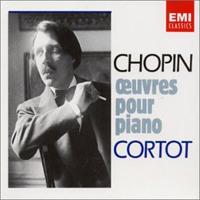 Cortot, Alfred
