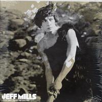Mills, Jeff