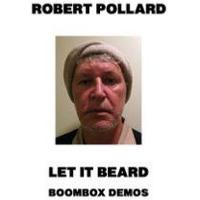 Pollard, Robert