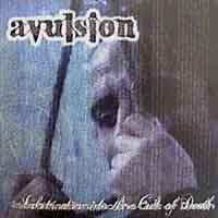 Avulsion (USA, GA)