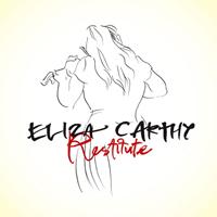 Carthy, Eliza
