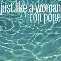 Pope, Ron
