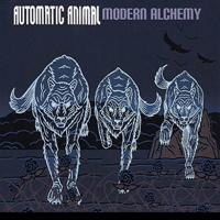 Automatic Animal