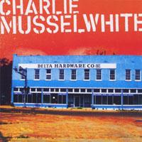 Musselwhite, Charlie