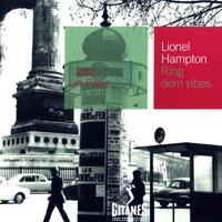 Jazz In Paris (CD series)