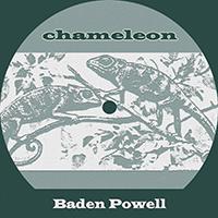 Powell, Baden