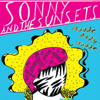 Sonny & The Sunsets