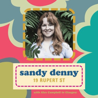 Denny, Sandy