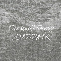 One Day Of February