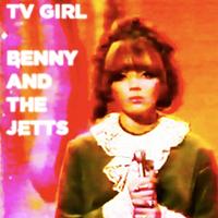 TV Girl