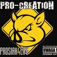 Pro-Creation
