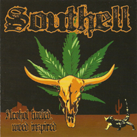 Southell