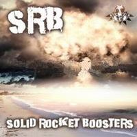 S.R.B.