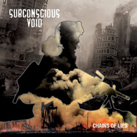Subconscious Void
