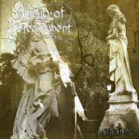 Shroud Of Bereavement