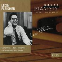 Fleisher, Leon