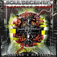Souldeceiver