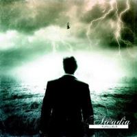 Arcadia (Phl)