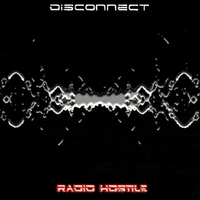 Disconnect (USA)