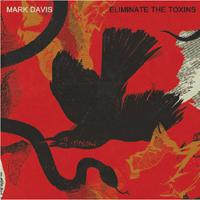 Davis, Mark