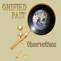Unified Past