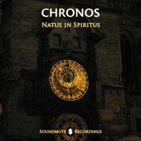 Chronos (RUS)