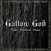 Gallow God