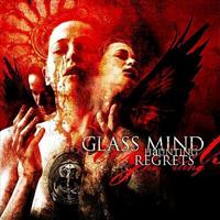 Glass Mind