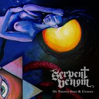 Serpent Venom