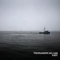 Trespassers William