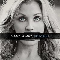 Sweeney, Sunny
