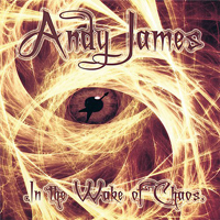 James, Andy