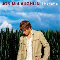 McLaughlin, Jon