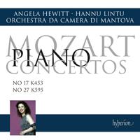 Hewitt, Angela