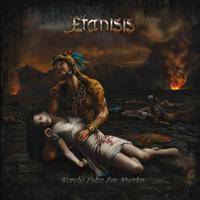 Etanisis