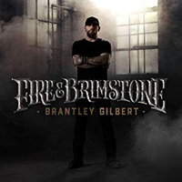 Gilbert, Brantley