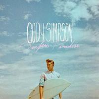 Simpson, Cody