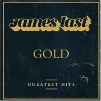 Last, James