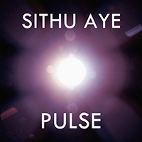 Sithu Aye